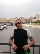 Vadim, 31, Ukraine, Brovary