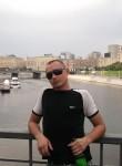 Vadim, 31  , Brovary