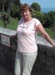 Lana, 54, Orenburg