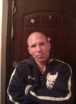 эдуард, 43  , Dnipr