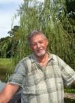 Clark Wilson, 60  , Abuja