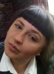 Olesya, 37, Bryansk