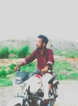 Monty, 21  , Jaipur