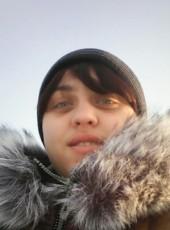 Ekaterina, 26, Russia, Arkadak