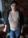 Наташа, 35  , Teplyk