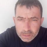 Mario, 43  , Siniscola