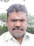 mani, 46  , Madurai