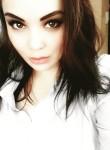 Anastasiya, 29  , Kazan
