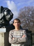Dzhanibek, 39  , Tashkent