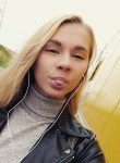 Ekaterina, 29, Podolsk