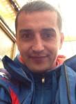 Igor, 37  , Torun