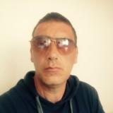 Salvatore, 49  , Busalla