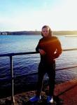 Yuriy, 22  , Daugavpils