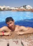 Vitaliy, 34  , Omsk