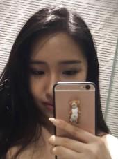 iwantsex, 23, China, Banqiao