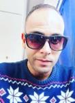 Hichem, 28  , Tunis