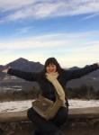 Olesya, 30, Rostov-na-Donu