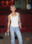 Mariya, 35  , Kazan