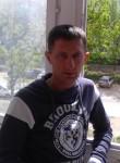 Aleks, 43, Rivne