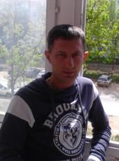 Aleks, 45, Ukraine, Rivne