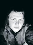 Aleksandr, 20  , Miass