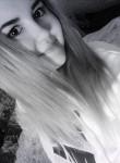 Viktoriya, 20  , Kochenevo