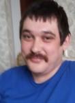 Artur, 37, Groznyy