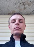 Nick, 27  , Karpinsk