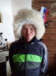 Kurt, 40, Murmansk