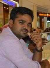 manu, 34, United Arab Emirates, Abu Dhabi
