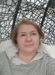 NADEZhDA, 61, Volokolamsk