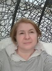 NADEZhDA, 61, Russia, Volokolamsk