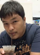 Watchara, 34, Thailand, Phitsanulok