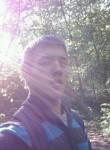 Osvaldas Makar, 22  , Elektrenai