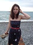 Marusya, 45  , Novosibirsk