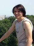 Dmitriy, 30, Zhytomyr