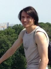 Dmitriy, 30, Ukraine, Zhytomyr