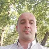 Luca, 42  , Scarperia