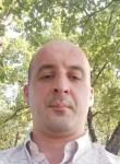 Luca, 40  , Scarperia