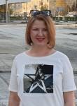 Valeriya, 34, Samara