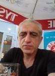 Zumba, 47  , Tbilisi