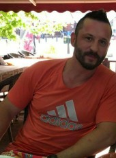 Artur, 38, Poland, Warsaw