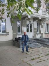 Igor, 52, Russia, Kovrov
