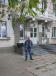 Igor, 51, Kovrov