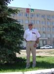 vladimir, 61  , Buzuluk