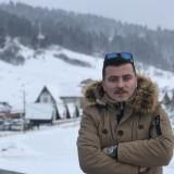 Sabir, 24  , Orahovac