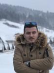 Sabir, 23  , Orahovac