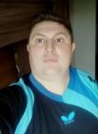Oleg, 37  , Krasnouralsk
