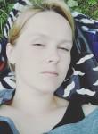 Yuliya, 34, Vladimir