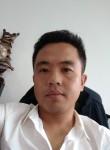 zhangguanghe, 38  , Kolosovka
